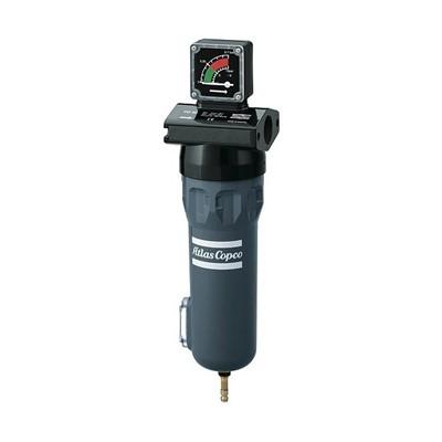 Racal 22-10-27 Replacement Filter Cartridge